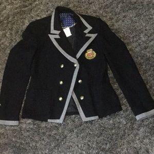 Boston Prosper Jacket